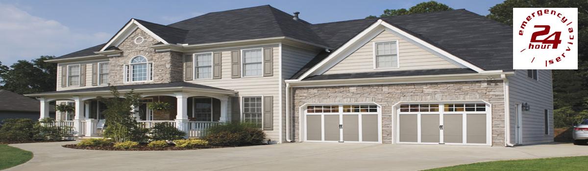 Garage doors services in fort worth tx same day service for Fort worth garage doors